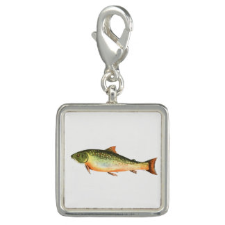 Fish Charms
