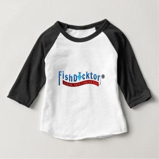 Fish Docktor Gear & Apparel Baby T-Shirt