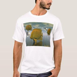 Fish Dreams T-Shirt