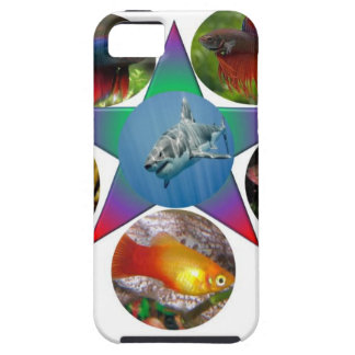 fish,goldfish,carp, fishing, sea, ocean, animal case for the iPhone 5