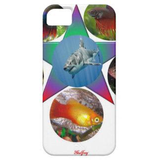 fish,goldfish,carp, fishing, sea, ocean, animal iPhone 5 covers