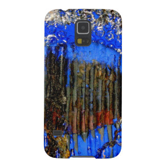 fish in bubble wrap cases for galaxy s5