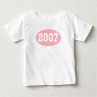 Fish, Judith Baby T-Shirt