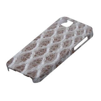 Fish Net Case iPhone 5 Case