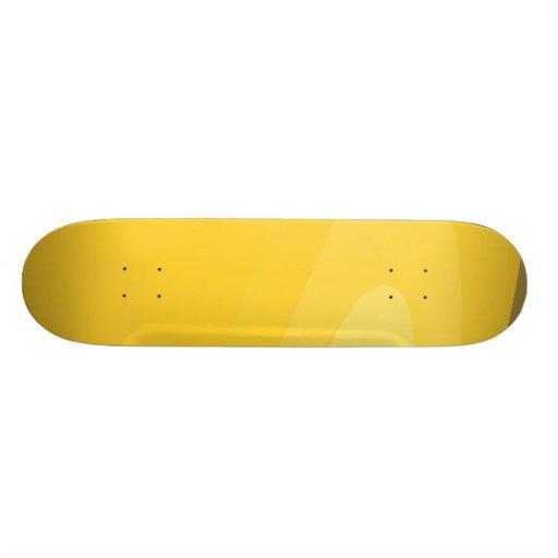 Fish number 2 skateboard