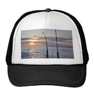 Fish On! Trucker Hat