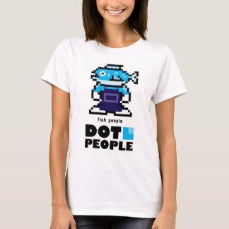 fish people T-Shirt