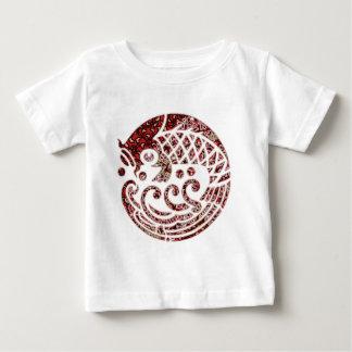 fish.png baby T-Shirt