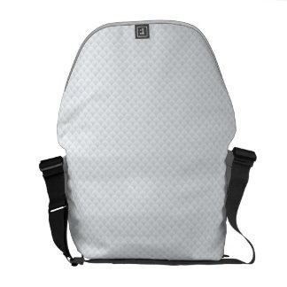 fish scale abstract vector background commuter bag