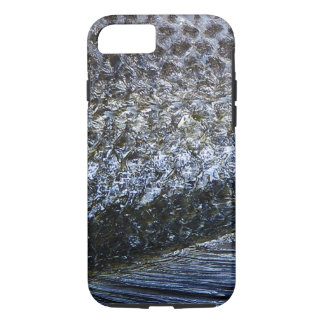 Fish Scales | Case-Mate iPhone Case