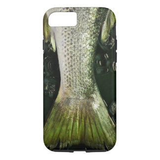 Fish tail | Case-Mate iPhone case