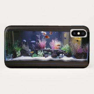 Fish Tank Case-Mate iPhone Case