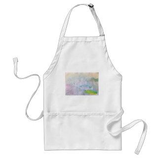 fishabout light standard apron