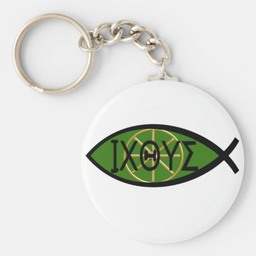 fisher of men keychains