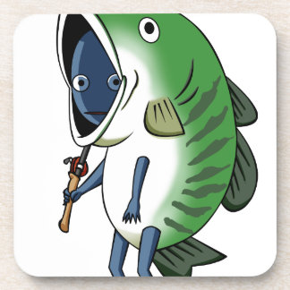 Fisherman 2 English story Kinugawa Tochigi Coaster