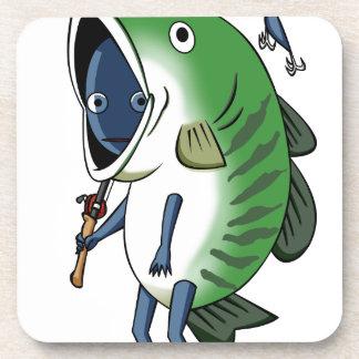 Fisherman 3 English story Kinugawa Tochigi Coaster
