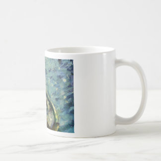 fisherman_saikung Hong Kong Coffee Mug
