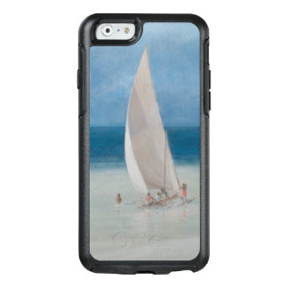 Fishermen Kilifi 2012 OtterBox iPhone 6/6s Case