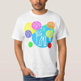Fishers Of Men Multi T-Shirt