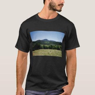 Fisher's Peak T-Shirt