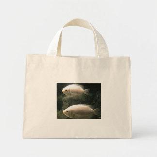 Fishies Bag