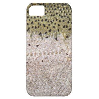 Fishing Fury iPhone4 Case (Steelhead)