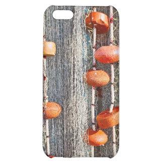 Fishing Net iPhone 4 4S Case