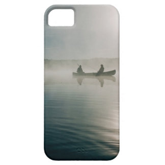 Fishing Phone Case