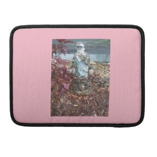 fishing sleeve for MacBook pro
