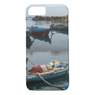 Fishing time Case-Mate iPhone case