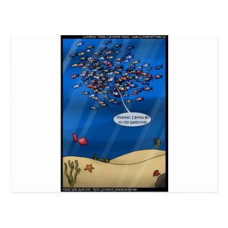 Fishing Vacation Funny Gifts Tees Cards Etc Postcards