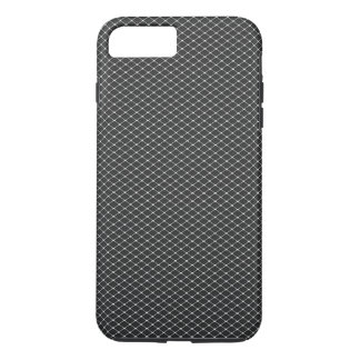 Fishnet Stockings iPhone 7 Plus Case