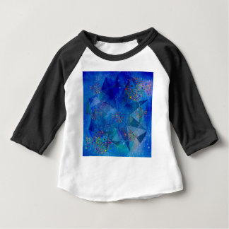 FISHY FUN BABY T-Shirt