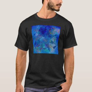 FISHY FUN T-Shirt