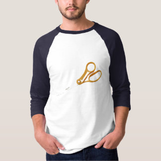 fiskars T-Shirt