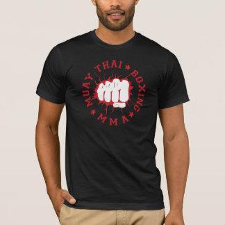 fist_shirt T-Shirt