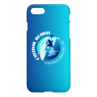 Fistral Beach iPhone 8/7 Case