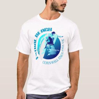 Fistral Beach T-Shirt