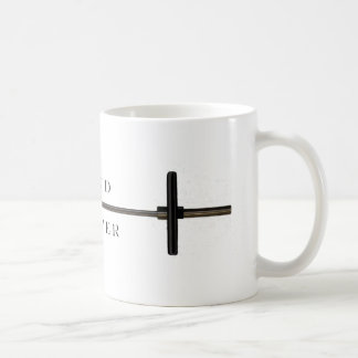 fitness,activewear, for Men and Women Mug