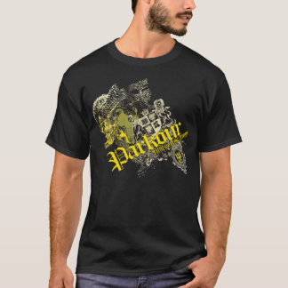 Fitness Is Our Armor T-Shirt