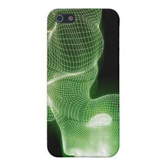 Fitness Technology Science Lifestyle as a Concept iPhone 5/5S Cover