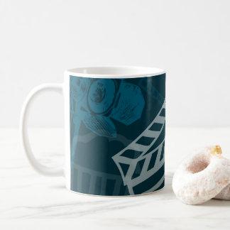 Fitted: Film Set Objects Mug