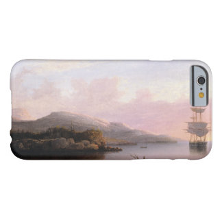 Fitz Henry Lane - Off Mount Desert Island Barely There iPhone 6 Case