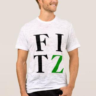Fitz T-Shirt