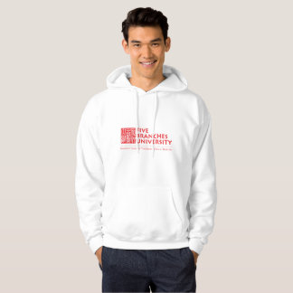 Five Branches University Sweater