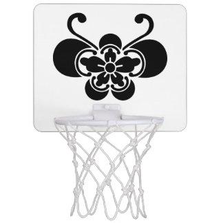 Five melon Kocho Mini Basketball Hoop