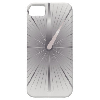 five minutes iPhone 5 cover