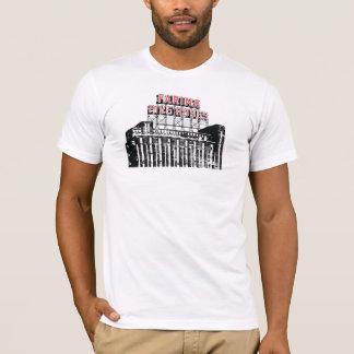 Five Roses T-Shirt
