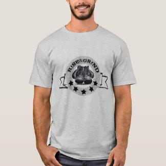 Five Star T-Shirt