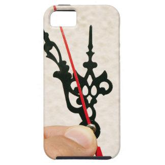 Five to twelve iPhone 5 cases